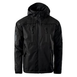 Taktička jakna Magnum SPARTA 2.0