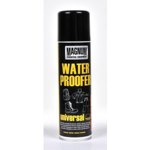 Vodootporni sprej Magnum Waterproofer