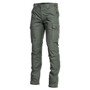 Taktičke hlače Pentagon RANGER 2.0