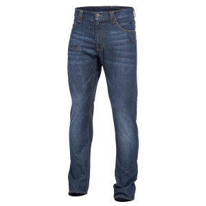 Taktičke jeans hlače Pentagon ROGUE