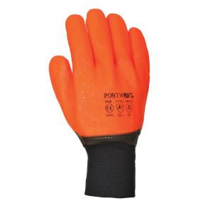 Vodootporne PVC rukavice Portwest A450 - OUTLET