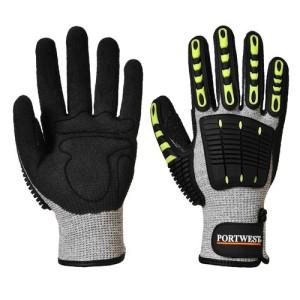 Tehničke rukavice Portwest A722 + POKLON