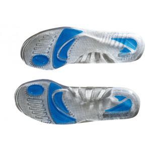 Ulošci od gela za cipele Portwest FC90