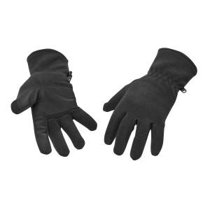 Zimske rukavice Portwest GL11