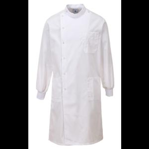 Zaštitna haljina Portwest HOWIE TEXPEL C865