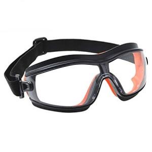 Zaštitne naočale Portwest SLIM PW26
