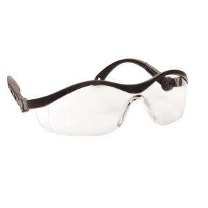 Sigurnosne naočale Portwest SAFEGUARD PW35