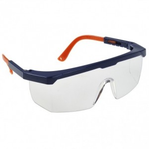 Sigurnosne naočale Portwest SAFETY EYE SCREEN PLUS PS33