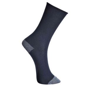 Vatrootporne čarape Portwest SK20