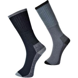 Radne čarape Portwest SK33 - 3 para