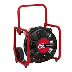 Ventilator Ramfan GX350
