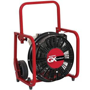 Ventilator Ramfan GX400