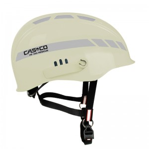 Kaciga Casco PF 100 Rescue