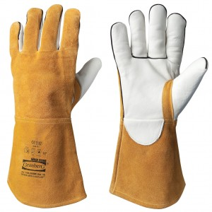 Zaštitne rukavice za zavarivanje Granberg 105.1690K