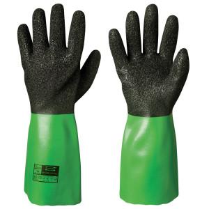 Rukavice za zaštitu od kemikalija Granberg 109.8135
