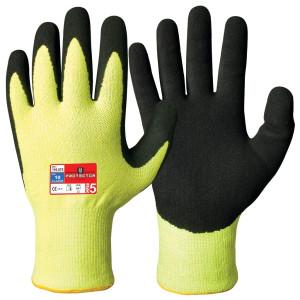 Proturezne rukavice PROTECTOR® 116.575