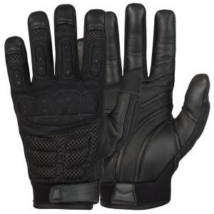 Taktičke rukavice za spuštanje po užetu Granberg 119.2202