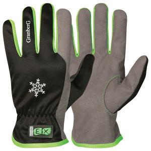Zaštitne rukavice Granberg EX® 120.4292W
