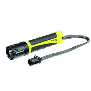 Punjiva svjetiljka Mactronic DURA LIGHT 280lm