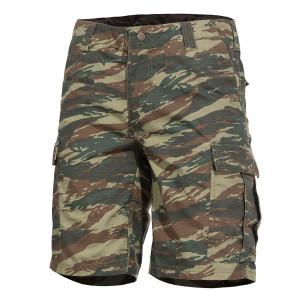 Taktičke kratke hlače Penatgon BDU 2.0 - camo