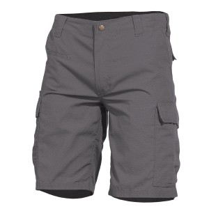 Taktičke kratke hlače Penatgon BDU 2.0