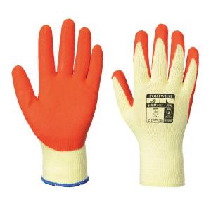 Zaštitne rukavice Portwest GRIP A100