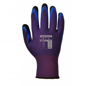 Zaštitne rukavice Portwest DUO-FLEX A175
