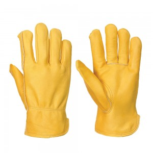 Zimske rukavice za vozače Portwest A271