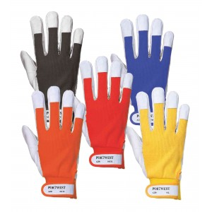 Zaštitne rukavice Portwest TERGSUS A250