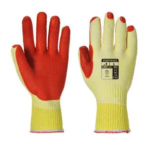 Zaštitne rukavice Portwest Tough Grip A135