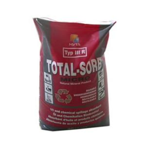 Absorbent TOTAL SORB 20 kg vreća