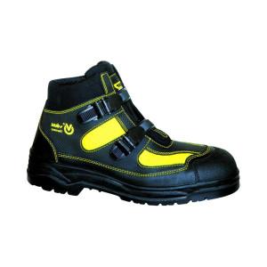 Cipele za vodu Volkl AQUASAFE