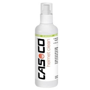 Čistač kaciga Casco HELMET CLEAN