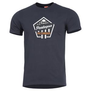 Kratka majica Pentagon AGERON VICTORIOUS