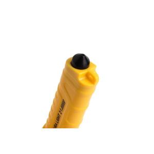 Punjiva svjetiljka Mactronic DURA LIGHT 2.1 - 800lm