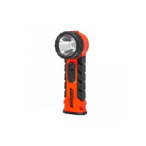 Svjetiljka Mactronic M-FIRE AG Atex - 323lm