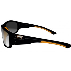 Sunčane naočale Magnum LUNITA