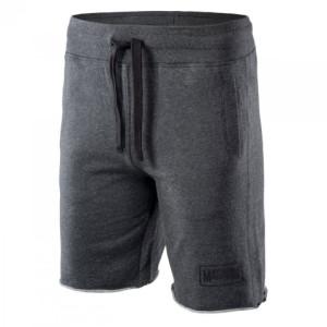 Pamučne kratke hlače Magnum UKARI