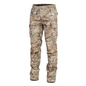 Taktičke hlače Pentagon BDU 2.0 − Camo