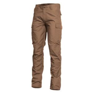 Taktičke hlače Pentagon BDU 2.0