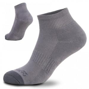 Niske čarape Pentagon LOW CUT