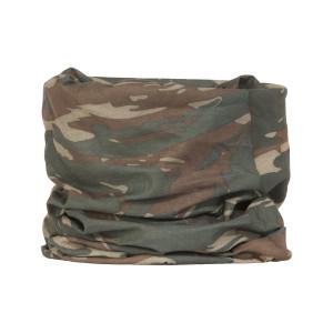 Kamuflažna bandana - šal Pentagon