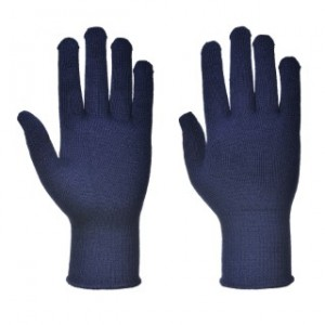 Termičke pletene rukavice Portwest A115