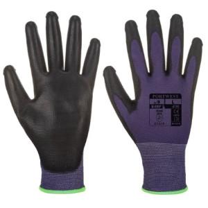 Zaštitne PU rukavice Portwest A195 - Zaslon osjetljiv na dodir