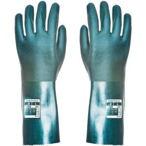 Rukavice za kemijsku zaštitu Portwest A835