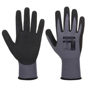 Zaštitne vodootporne rukavice od nitrila Portwest AP62 DERMIFLEX AQUA