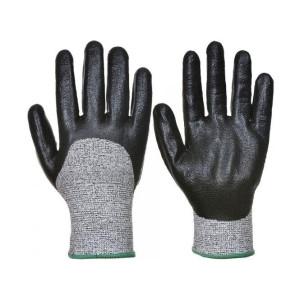 Proturezne nitril rukavice Portwest A621