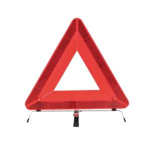Sklopivi upozoravajući trokut Portwest HV10