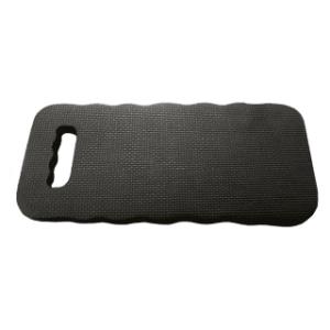 Jastuk za koljena Portwest KP05
