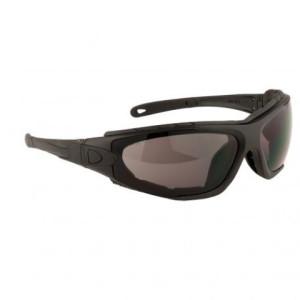 Sunčane naočale Portwest PW11